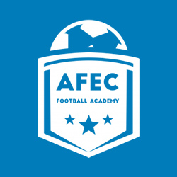 Afec Football Academy