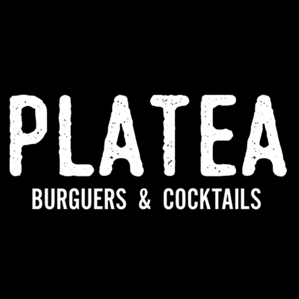 Platea Burgers & Cocktails
